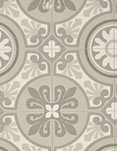 Close up shot of a stunning Moroccan tile! Perfect for a Laundry Room floor tile. Morrocan Floor Tiles, Morrocan Rug, Tile Floor, Moroccan, Dalle Pvc, Sol Pvc, Splish Splash, Flooring, Emotion