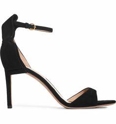 8d67511c4e1 Main Image - VALENTINO GARAVANI Bow Heel Sandal (Women) Bow Heels