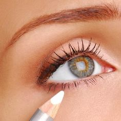 25 Eye Makeup Tips For Beginners