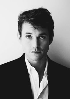 Hugh Dancy.-stopping with ur face would help a lot for my health, thank