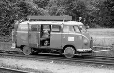 T1 Train