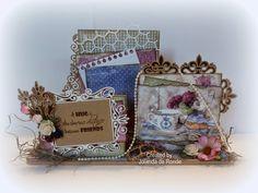 Jolanda's Creaties: juni 2014