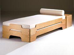 canap convertible 2 places john drawer prix avis. Black Bedroom Furniture Sets. Home Design Ideas