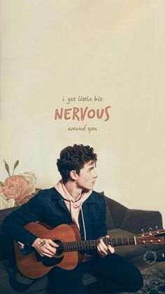 60 Ideas music quotes lyrics songs shawn mendes for 2019 Shawn Mendes Poster, Shawn Mendes Songs, Shawn Mendes Quotes, Shawn Mendes Wattpad, Shawn Mendes Album, Shawn Mendes Wallpaper, Shawn Mendes Lockscreen, Song Quotes, Music Quotes