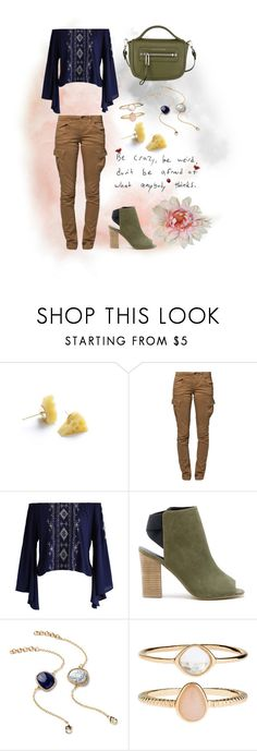 """""""Cheese and beauty do work😜*"""" by silverdragons ❤ liked on Polyvore featuring Hannah Makes Things, G-Star Raw, Chicwish, Sole Society and Accessorize"""