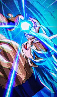 Dragon Ball Z, Dragon Ball Image, Anime Art, Manga Anime, Manga Girl, Anime Girls, Z Wallpaper, Manga Illustration, Cute Anime Couples