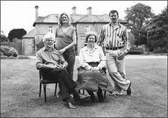 The O'Hara family have been receiving guests at Mornington since 1986 and have been members of The Hidden Ireland since 1989.
