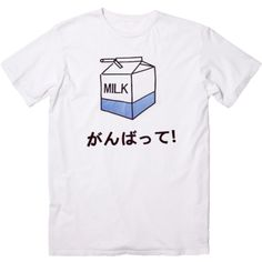 "length:65cm  bust:96cm  sleeve:19cm  shoulder:44cm  <p>MARKETPLACE BUYERS PLEASE SHOP FROM OUR <a href=""https://milkcakes.storenvy.com/"">CUSTOM STORE</a><br><br></p>"