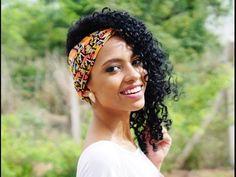 Cabelos incríveis criados especialmente para você! Veja em ALL THINGS HAIR as dicas e truques das nossas top blogueiras.