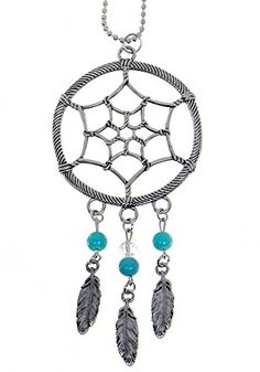 Ganz Dream Catcher Zinc Car Charm Ganz http://www.amazon.com/dp/B00PMDAN52/ref=cm_sw_r_pi_dp_Pb7Wvb1DR6GVY