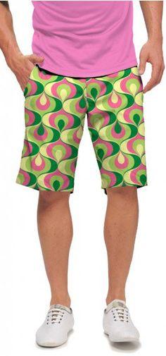 Fancy Illusion Valentines Day Key Casual Boys Men S Shorts Swim Trunks Board Shorts for Men