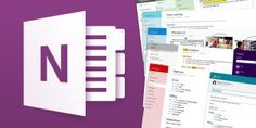 10 Unique Ways To Use Microsoft OneNote