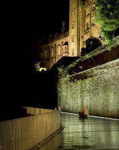05-Alice-Clancy-Photography_Canal-Walk-02 « Landscape Architecture Works | Landezine