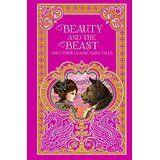Suchergebnis auf Amazon.de für: barnes and noble leatherbound classics nights: Fremdsprachige Bücher