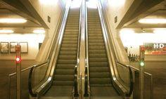 Hauptbahnhof, mittwoch, 9.30 uhr -Tot