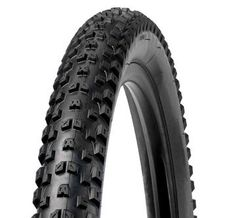 Bontrager Tire – Team Issue TLR The Bontrager Tire is your tire for rough trails, wet or dry. The aggressive tread design with deep, lateral cupped blocks, long shoulder blocks and buttressed tread block edges is ideal for loose and rocky conditions. Trek Mtb, Port Charlotte, Trek Bikes, Unicycle, Bicycle Tires, To Loose, Stuffing, Shoulder, Bike Packing