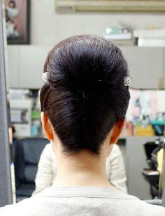 さくら艶髪23