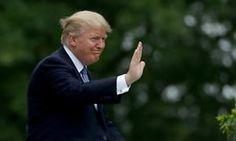 Trump impeachment at https://www.theguardian.com/commentisfree/2017/jul/21/trump-sixth-month-mark-how-likely-is-impeachment