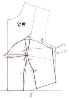 Dress Circle (bra top) http://blog.naver.com/PostView.nhn?blogId=in0131logNo=80012134562viewDate=currentPage=1listtype=0