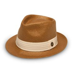 8d4f21d5 Hat Shop | Men's & Women's Hats. Straw FedoraFedora HatStraw HatsRaffia ...
