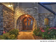 Search Results | Di Luna Homes Search, Home Decor, Decoration Home, Room Decor, Searching, Home Interior Design, Home Decoration, Interior Design
