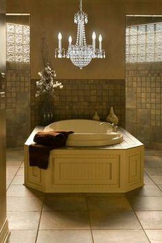 quoizel bathroom - Quoizel Bathroom Lighting