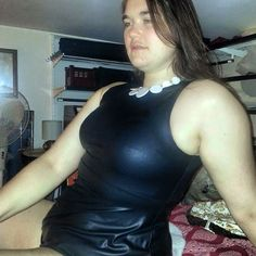cecef80fe914172b7841a9e29ec56723--fat-bunny The key to Getting together with Beautiful Czech Women