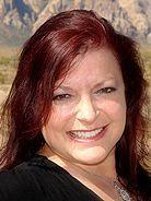 Las Vegas Therapist Uses Psychology Degree To Help Today's Families « CBS Las Vegas