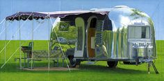 Tradewind Shade - (sold) by leahgiberson, via Flickr