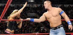 Trish and zena Trish Stratus, Wwe Female Wrestlers, Wwe Womens, John Cena, Dream Job, Then And Now, Superstar, Besties, Diva