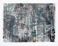 Untitled , 2013, by Diana Al-Hadid