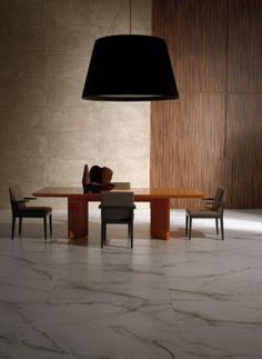 Conheça a Linha Marmi Clássico   Cerâmica Portobello