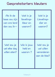 Hoi, Lydia! Mis deze pins niet... Creative Teaching, Teaching Tips, Coaching, I Love School, Abc For Kids, School Hacks, Kids Education, Social Skills, Classroom Management