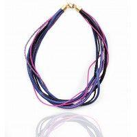 Jewelry Collection, Headphones, Autumn, Jewellery, Headpieces, Fall, Jewels, Ear Phones, Schmuck