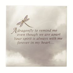 Discover and share Dragonfly Poems And Quotes. Explore our collection of motivational and famous quotes by authors you know and love. Meant To Be Quotes, Love Quotes, Heaven Quotes, Judge Quotes, Dad Quotes, Sweet Quotes, Husband Quotes, Awesome Quotes, Romantic Quotes