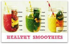 Mom Melts Away 41 lbs Of Fat By Drinking A Delicious African Red Tea Healthy Smoothies, Smoothie Recipes, Healthy Snacks, Healthy Recipes, Romantic Dinner Recipes, Best Dinner Recipes, Power Smoothie, Clean Eating Dinner, Protein Foods