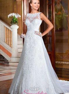 f52dae8f299d Abiti da sposa online economici italiani vendita su misura