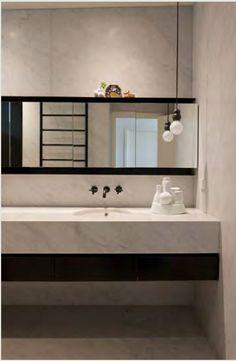 Mirror - kids bathrooms                                                                                                                                                                                 More