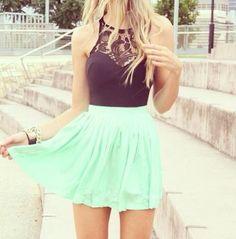 Super leuk kleedje
