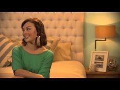 SARIE.com TV-advertensie: Vaal tot Vrolik