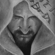 """Yeshua ~ I am not ashamed to say my Savior is a Jewish man who kept the commands of His Father!! """"Jesus/Yeshua did not institute a new religion or denounce anything from the Torah. He was, is the Word and He simply became God's Word in the flesh. If Jesus/Yeshua denounced anything from the Word, He would be denouncing Himself. He only corrected and denounced those that add and create man made rules and traditions, which are not in the Word."""""""