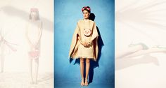 Designer Shoes and Bags New Theme, Charlotte Olympia, Designer Shoes, Cruise, Duster Coat, Fancy, Banner, Jackets, Bags