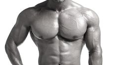 Tip: Do the Key Press for Pecs