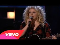 An evening with The Dixie Chicks - I Believe in Love - YouTube