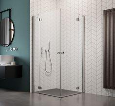 @lazienki_inspiracje Kwadratowa kabina prysznicowa Radaway Torrenta KDD. ----------------- #radaway #projektantwnetrz #łazienki #kabinaprysznicowa #BathroomShower #ShowerSystems #prysznic #showercabin #projektowaniewnetrzbydgoszcz #instagood #mojemieszkanie #mieszkaniewbloku #projektlazienki #decoration Shower Cabin, Argos, Cabins, Lockers, Locker Storage, Divider, Furniture, Home Decor, Products