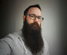 Visit Ratemybeard.se and check out @Chareos - https://ratemybeard.se/chareos-3/ - support #heartbeard - Don't forget to vote, comment and please share this with your friends.