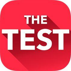 #AvvocatoExpress. Ultimi Test sulla Piattaforma www.avvocatoexpress.it prima dell'apertura del 1 gennaio 2016
