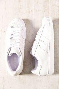 adidas Originals Superstar Women's Sneaker - Urban Outfitters