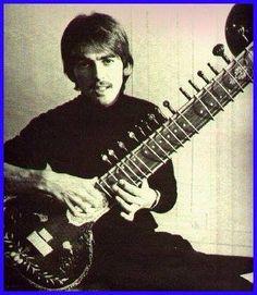 ♥ my love ........george :*