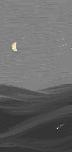 Aesthetic Desktop Wallpaper, Soft Wallpaper, Iphone Background Wallpaper, Painting Wallpaper, Locked Wallpaper, Scenery Wallpaper, Kawaii Wallpaper, Cellphone Wallpaper, Screen Wallpaper